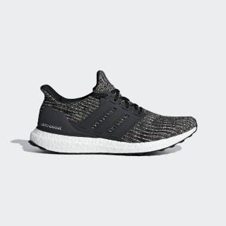 Sapatos Ultraboost Core Black / Carbon / Ash Silver CM8110
