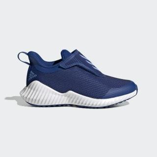 รองเท้า FortaRun Collegiate Royal / Real Blue / Collegiate Navy G27166
