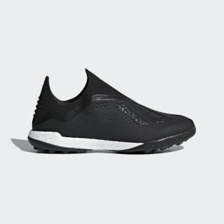 X Tango 18+ Turf Shoes Core Black / Core Black / Cloud White DB2272