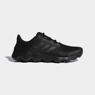 Terrex Climacool Voyager Shoes Black / Core Black / Carbon CM7535