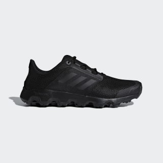 Terrex Voyager Water Shoes Core Black / Carbon / Core Black CM7535