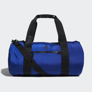 VFA Roll Duffel Bag Blue CK0700