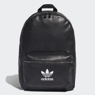 Classic Backpack Black ED5878