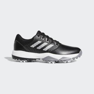 CP Traxion Shoes Core Black / Silver Met. / Cloud White BB8033