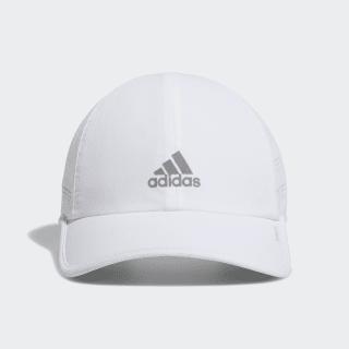 Superlite Pro Hat White CK8285