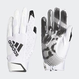 Adizero 9.0 Receiver Gloves Multicolor EW5570