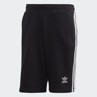 Short 3-Stripes Black DH5798