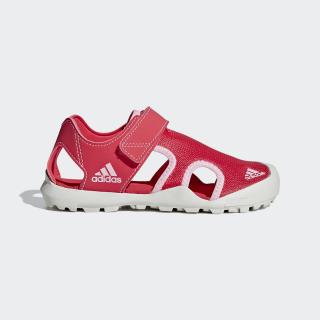 Terrex Captain Toey Sandals Active Pink / True Pink / Raw White BC0702