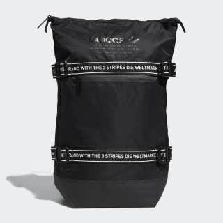 adidas NMD Backpack Black CJ6402