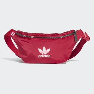 Waist Bag Energy Pink ED5876