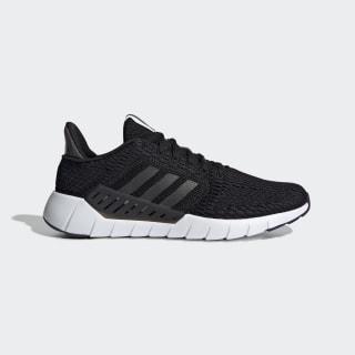 รองเท้า Asweego Climacool Core Black / Cloud White / Aero Pink F36329