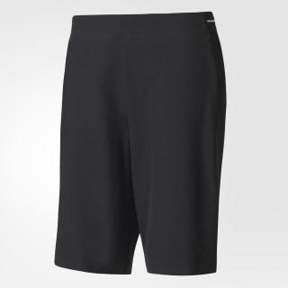 Pantalón corto Terrex Endless Mountain Bermuda Black / Black B45636