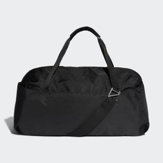 Training ID Duffel Bag Black / Black / Black DT4068