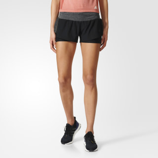 Shorts Ultra Energy BLACK AZ2892