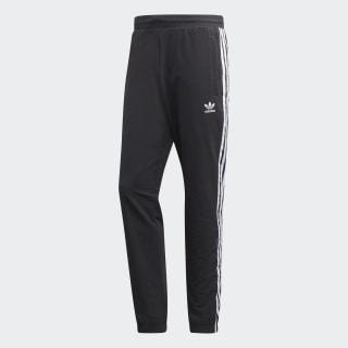 Pants deportivos Warm-Up BLACK CW1280