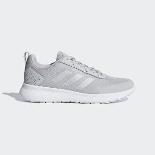 Zapatillas Element Race Grey Two / Silver Metallic / Cloud White B44894