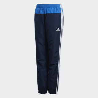 Pants Training Gear Up Woven Closed Hem COLLEGIATE NAVY/BLUE/WHITE DJ1185