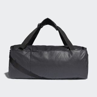 Training Top Team Bag Carbon / Black / Hi-Res Blue CW0115
