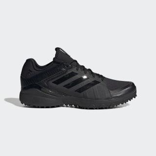 Hockey Lux Shoes Core Black / Core Black / Core Black G25963