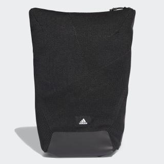 Рюкзак adidas Z.N.E. Parley black / legend ink / blue spirit CY6060