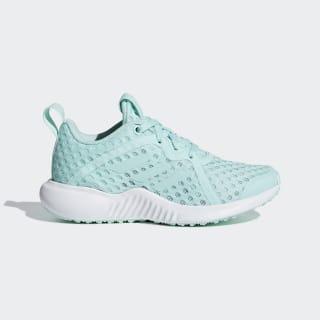 FortaRun X BTH Shoes Clear Mint / Clear Mint / Clear Mint D96903