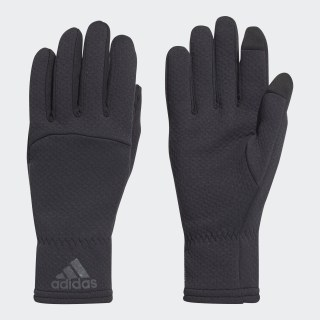 Climaheat Gloves Black / Black / Black Reflective EE2311