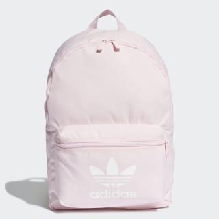 Ruksak Adicolor Classic Clear Pink FL9652