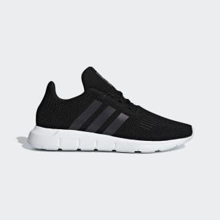 Кроссовки Swift Run core black / weiss-schwarz / ftwr white CG6909