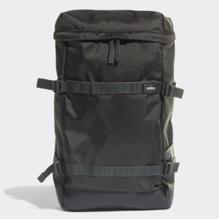Gear Up Backpack Legend Earth / Black / Black ED0298