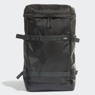 Gear Up Backpack Legend Earth / Black / Black ED0298