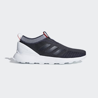 Questar Rise Sock Shoes Trace Blue / Legend Ink / Active Red F36342