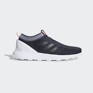รองเท้า Questar Rise Sock Trace Blue / Legend Ink / Active Red F36342