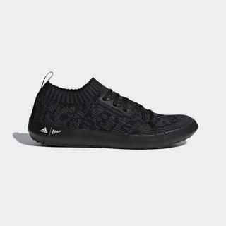 Terrex Boat DLX Parley Shoes Core Black/Carbon/Chalk White DB1162