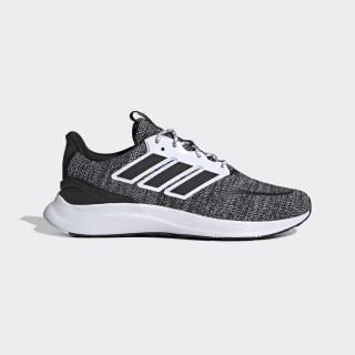 Energyfalcon Shoes Core Black / Core Black / Cloud White EE9856