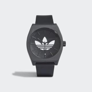 PROCESS_SP1 Watch Black / White CM6498