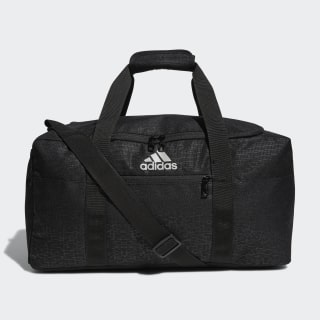 Bolsa Duffel Weekend Black DP1612