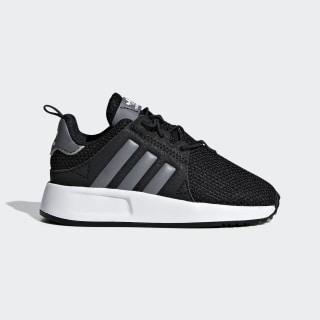X_PLR Shoes Core Black / Grey Four / Cloud White CG6833