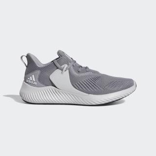 Кроссовки для бега Alphabounce RC 2.0 grey three f17 / grey four f17 / grey two f17 D96501