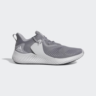 Tênis Alphabounce RC 2.0 grey three f17 / grey four f17 / grey two f17 D96501