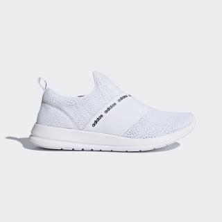 Cloudfoam Refine Adapt Shoes Ftwr White / Ftwr White / Grey One DB1338
