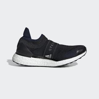 Ultraboost X 3D Shoes Core Black / Core Black / Core Black D97689