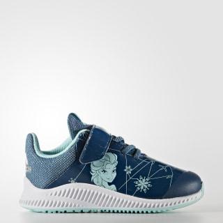 Chaussure Disney Frozen FortaRun Blue S81066