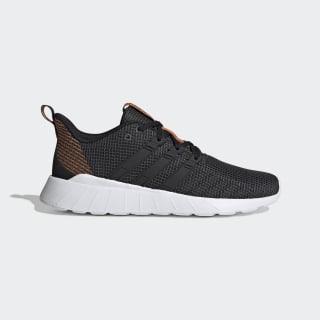 Questar Flow Shoes Core Black / Core Black / Grey Six EE8210