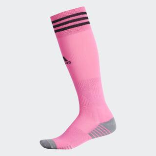 Copa Zone Cushion 4 Socks Bright Pink CK8470