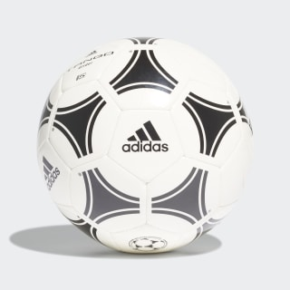 Tango Glider Football White / Black S12241