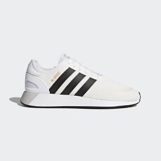 N-5923 Shoes Ftwr White/Core Black/Grey One AH2159