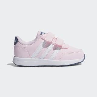 Switch 2.0 Ayakkabı Clear Pink / Cloud White / Tech Ink EG1591
