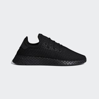Deerupt Runner Schuh Core Black / Core Black / Ftwr White B41768