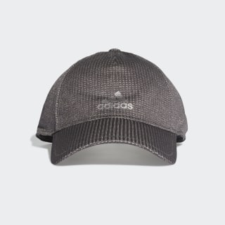 Gorra C40 Climachill Black / Black / Grey Three DU3266