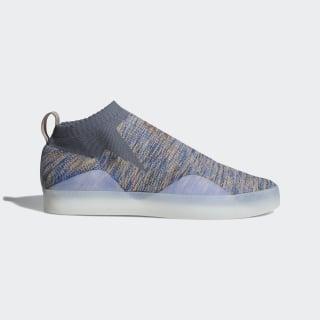 Chaussure 3ST.002 Primeknit Onix / Trace Royal / Chalk Coral B41689